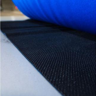 Surface Shield - Neo Shield Blue