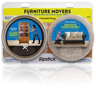 Felt Furniture Movers